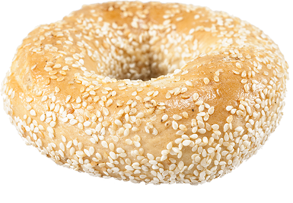 wholesale-bagel